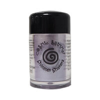Creative Expressions - Cosmic Shimmer - Shimmer Shaker - Heather Meadow
