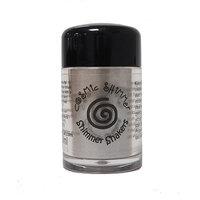 Creative Expressions - Cosmic Shimmer - Shimmer Shaker - Dusky Mink