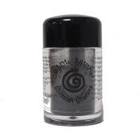 Creative Expressions - Cosmic Shimmer - Shimmer Shaker - Dark Night