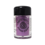 Creative Expressions - Cosmic Shimmer - Shimmer Shaker - Purple Paradise