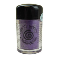 Creative Expressions - Cosmic Shimmer - Shimmer Shaker - Deep Purple