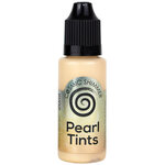 Creative Expressions - Cosmic Shimmer - Pearl Tints - Everything's Peachy