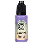 Creative Expressions - Cosmic Shimmer - Pearl Tints - Reigning Purple