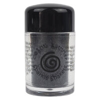 Creative Expressions - Cosmic Shimmer - Sparkle Shaker - Midnight Glow