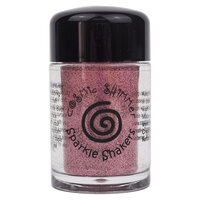 Creative Expressions - Cosmic Shimmer - Sparkle Shaker - Rose Pink