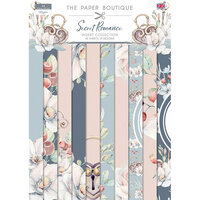The Paper Boutique - Secret Romance Collection - Insert Collection