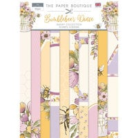 The Paper Boutique - Bumblebee's Dance Collection - Insert Collection