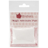 Creative Expressions - Woodware - Magic Anti-Static Pad