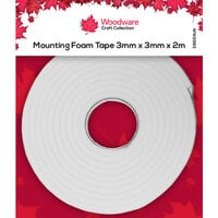 Creative Expressions - Woodware Mounting Foam Tape