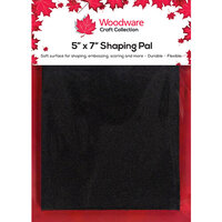 Creative Expressions - Shaping Pal Foam Pad
