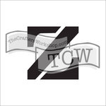 The Crafters Workshop - 6 x 6 Doodling Templates - Greek Alphabet - Zeta