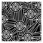 The Crafter's Workshop - 12 x 12 Doodling Templates - Aboriginal