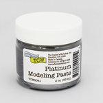 TCW Platnium Modeling Paste