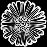 The Crafter's Workshop - 6 x 6 Stencils - Felicia Daisy