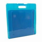 Storage Studios - Paper Case - Blue