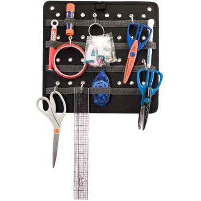 Advantus - All My Memories - Tote-Ally Cool Tool Panel - Large