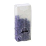 Cropper Hopper Embellishment Essentials Box - Tiny (10 pack)