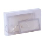 Cropper Hopper Embellishment Essentials Box - Rectangle (10 pack)