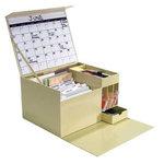 Cropper Hopper - Shelf It Series - Card Center, CLEARANCE