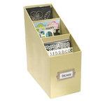 Cropper Hopper - Shelf It Series - Small Sticker Bin