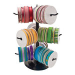 Cropper Hopper - Spinning Ribbon Rack