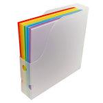 Storage Studios - Paper Holder
