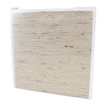 Storage Studios - Paper File - Set of 3