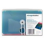 Storage Studios - Waterfall Mini File