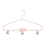 Cosmo Cricket - Project Hanger - Pink
