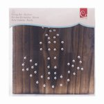 Advantus - Cosmo Cricket - String Art Board - Anchor