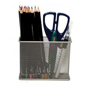 Advantus - Cropper Hopper - Lisa and Becky - Magnetic Basket, CLEARANCE