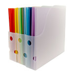 Storage Studios - Paper Holder Bundle - 3 Pack