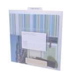 Cropper Hopper - Page Planner - 3 Pack