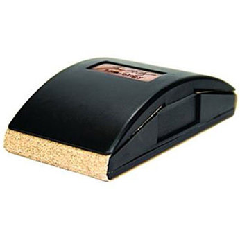Advantus - Tim Holtz - Idea-ology - Sanding Block - also known as Sanding Grip