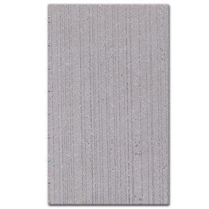 Advantus - Idea-ology - Tim Holtz - Grungeboard - Basics - Stripes