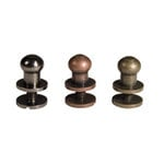 Advantus - Cropper Hopper - Tim Holtz - Idea-ology - Hitch Fasteners