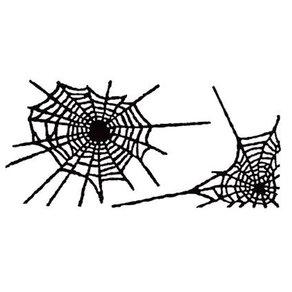 Advantus - Cropper Hopper - Tim Holtz - Idea-ology - Mask - Haunted