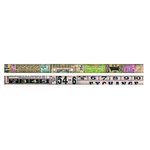 Advantus - Tim Holtz - Idea-ology Collection - Tissue Tape - Marketplace