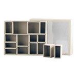 Advantus - Tim Holtz - Idea-ology Collection - Configurations - Framed Box 1