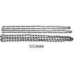 Advantus - Tim Holtz - Idea-ology Collection - Lace Chain