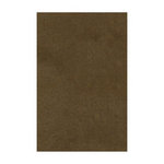 Advantus - Tim Holtz - Idea-ology Collection - Kraft Glassine Paper Pack
