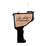 Advantus - Tim Holtz - Idea-ology Collection - Tissue Tape Dispenser