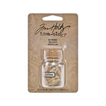 Tim Holtz - Idea-ology Collection - Wishbones