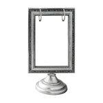 Advantus - Tim Holtz - Idea-ology Collection - Flip Frame