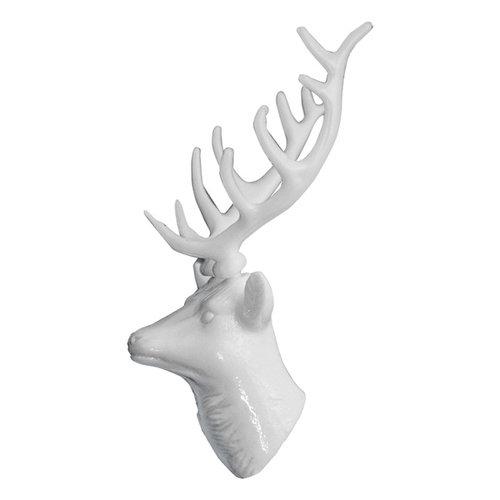 Advantus - Tim Holtz - Idea-ology Collection - Christmas - Trophy Antlers