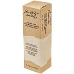 Advantus - Tim Holtz - Idea-ology Collection - Tissue Wrap Paper - Plain