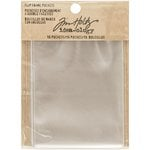 Advantus - Tim Holtz - Idea-ology Collection - Flip Frame Pockets