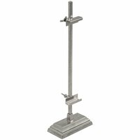 Advantus - Tim Holtz - Idea-ology Collection - Adjustable Easel