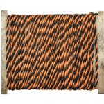 Advantus - Tim Holtz - Idea-ology Collection - Jute String - Halloween