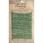 Advantus - Tim Holtz - Idea-ology Collection - Christmas - Pine Twine